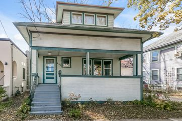 610 S DICKINSON ST Madison, WI 53703 - Image 1