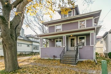 606 S DICKINSON ST Madison, WI 53703 - Image