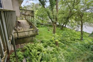 Balcony9310 N Rock River Dr Photo 4