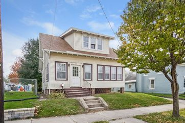 315 S CHURCH ST Watertown, WI 53094 - Image 1