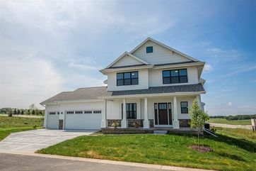 5837 Holstein Ct Westport, WI 53597 - Image
