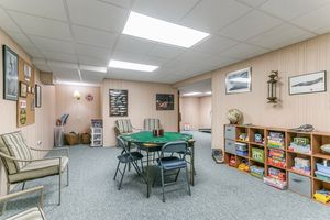 Recreation Room848 Liliana Terr Photo 32