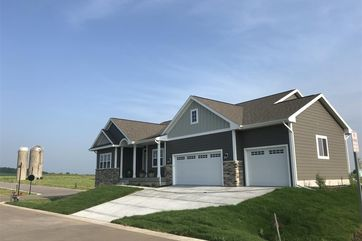 5830 Eagle Prairie Ct Westport, WI 53597 - Image 1