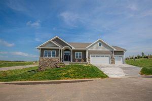 IDX_35830 Eagle Prairie Ct Photo 3