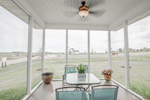 IDX_335830 Eagle Prairie Ct Photo 33