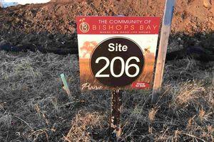 IDX_65830 Eagle Prairie Ct Photo 6