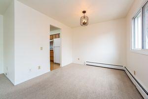 IDX_5606 N Westfield Rd D Photo 5