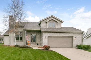 1213 N High Point Rd Middleton, WI 53562 - Image