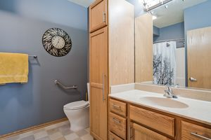 215470 Caddis Bend #201 Photo 21