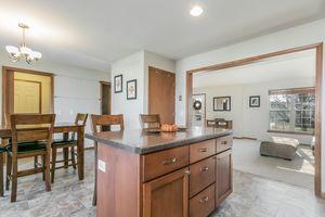 Kitchen4377 Singel Way Photo 20