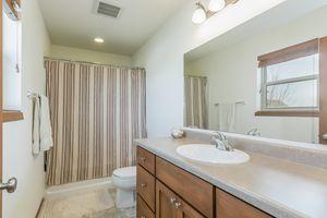 Master Bathroom4377 Singel Way Photo 30