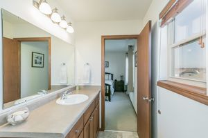 Master Bathroom4377 Singel Way Photo 31
