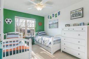 Bedroom4377 Singel Way Photo 34
