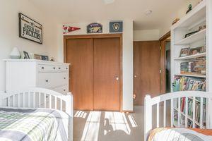 Bedroom4377 Singel Way Photo 36