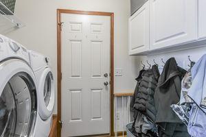 Laundry Room4377 Singel Way Photo 38