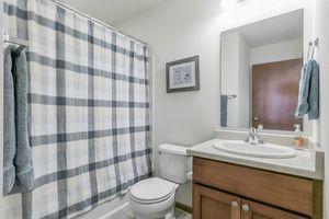 Bathroom4377 Singel Way Photo 39
