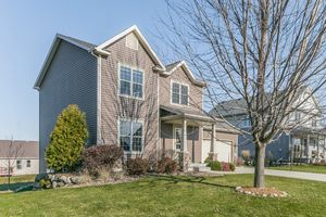Front View4377 Singel Way Photo 4