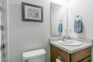 Bathroom4377 Singel Way Photo 40