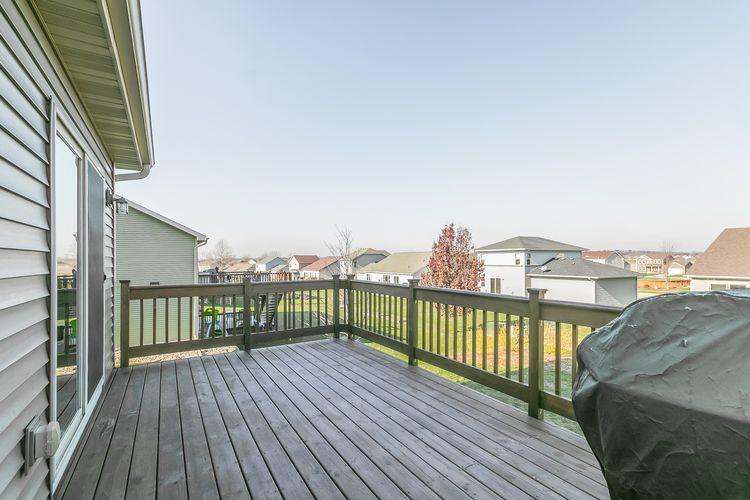 Deck Photo #45