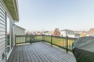Deck4377 Singel Way Photo 45