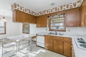 Kitchen1514 Homberg Ln Photo 15