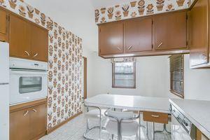 Kitchen1514 Homberg Ln Photo 16