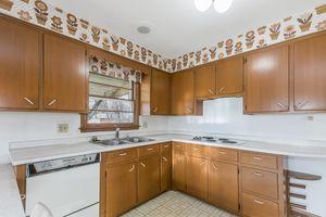 Kitchen1514 Homberg Ln Photo 17