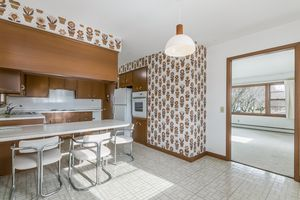 Kitchen1514 Homberg Ln Photo 18