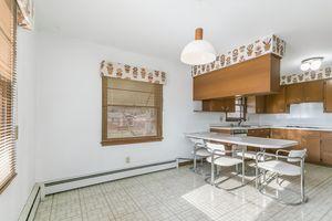 Kitchen1514 Homberg Ln Photo 19