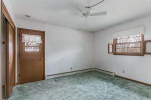 Master Bedroom1514 Homberg Ln Photo 21