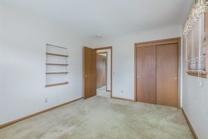 Bedroom1514 Homberg Ln Photo 26