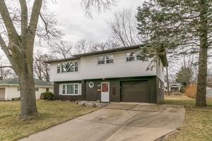 Front View1514 Homberg Ln Photo 3