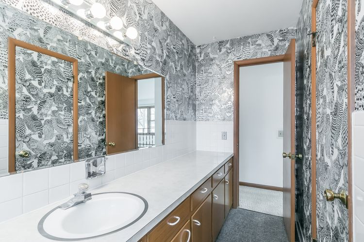 Bathroom Photo #31