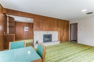 Family Room1514 Homberg Ln Photo 38