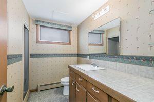 Bathroom1514 Homberg Ln Photo 41