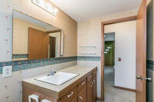 Laundry Room1514 Homberg Ln Photo 42