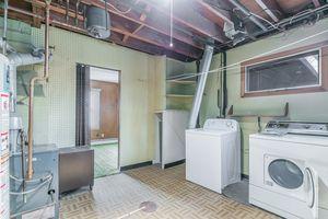 Garage1514 Homberg Ln Photo 44