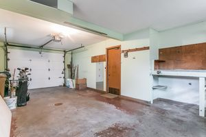 Garage1514 Homberg Ln Photo 46
