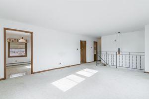Living Room1514 Homberg Ln Photo 9