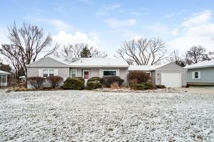 11521 Pleasure Dr Photo 1
