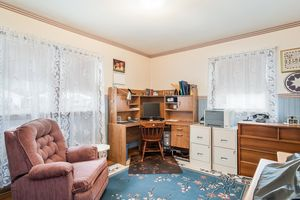 131521 Pleasure Dr Photo 13