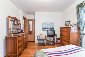 141521 Pleasure Dr Photo 14