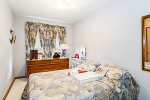 161521 Pleasure Dr Photo 16