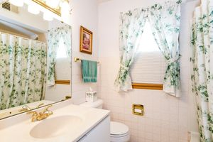 171521 Pleasure Dr Photo 17