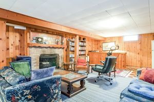 211521 Pleasure Dr Photo 21