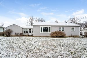 231521 Pleasure Dr Photo 23