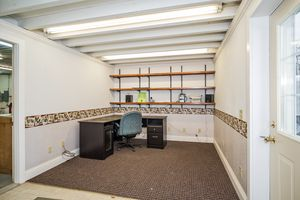 644909 Scherbel Rd Photo 64