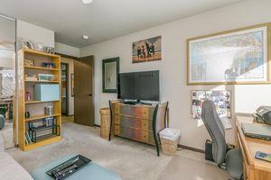 141015 N Sunnyvale Ln G Photo 14