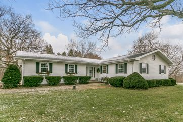 2379 Center Ave Pleasant Springs, WI 53589 - Image