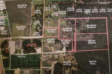 60 Acres 9th Ave. Wisconsin Dells, WI 53965 - Image